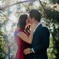 wedding-lime-photography